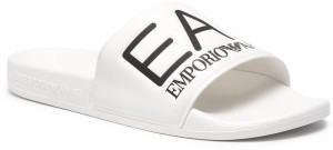 EA7 Emporio Armani Papucs EA7 EMPORIO ARMANI - XCP001 XCC22 00002 ... 6774da442d