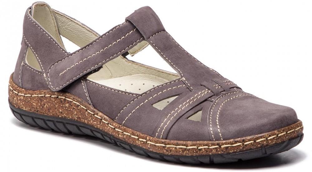 Waldi női cipő Styledit.hu