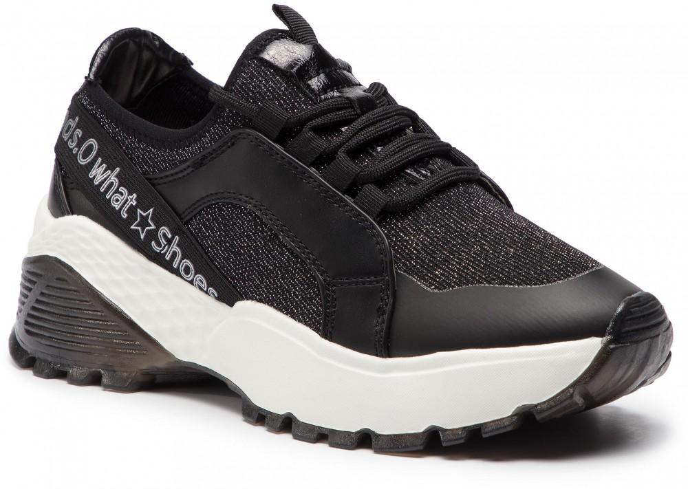Vagabond Shoemakers Zoe Fehér Bőrcipő Styledit.hu
