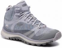 Keen férfi cipő - Styledit.hu 7e962cd497