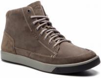 Keen férfi cipő - Styledit.hu b8d73d49db