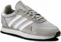 2a805ede84 Adidas Cipő adidas - X_Plr J CQ2966 Gretwo/Orctin/Ftwwht - Styledit.hu