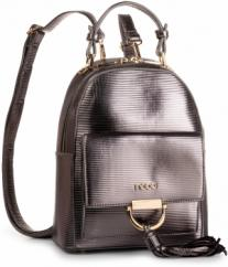 60ba9ceb505d Női hátizsákok - Styledit.hu