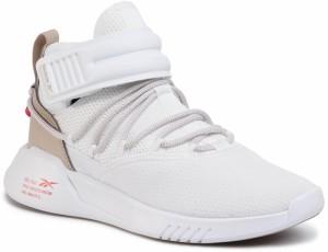 Cipők Reebok R Crossfit Nano 7 BS8352 WhiteBlackSilver Met