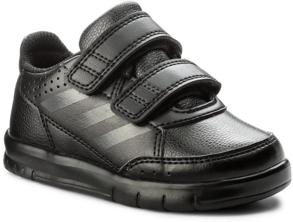 Adidas Cipő adidas - AltaSport Cf I BA7445 Cblack Cblack Ftwwht ... bb8746d276