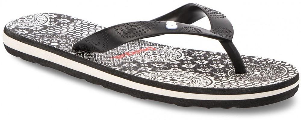 33e69ef08437 Desigual Vietnámi papucsok DESIGUAL - Flip Flop Alhambra 18SSHF18 ...