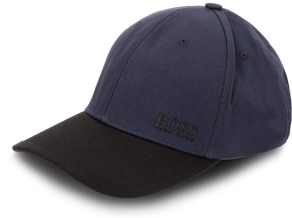 Boss Baseball sapka BOSS - Cap 15 50382415 410 - Styledit.hu 2bf6edf0f5