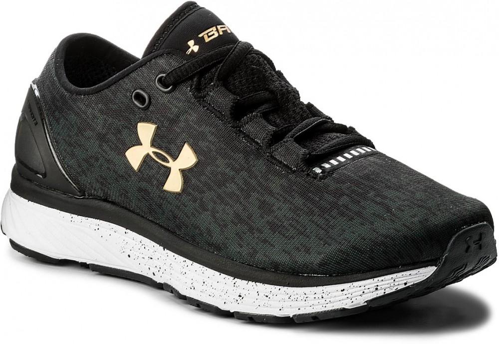 Női Sportcipők és sneakerek Under Armour