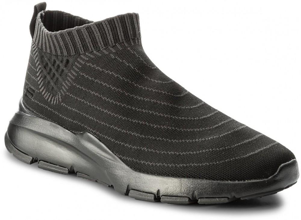 Skechers Cipő SKECHERS - Beezel 52900 BBK Black - Styledit.hu 18eb54775d