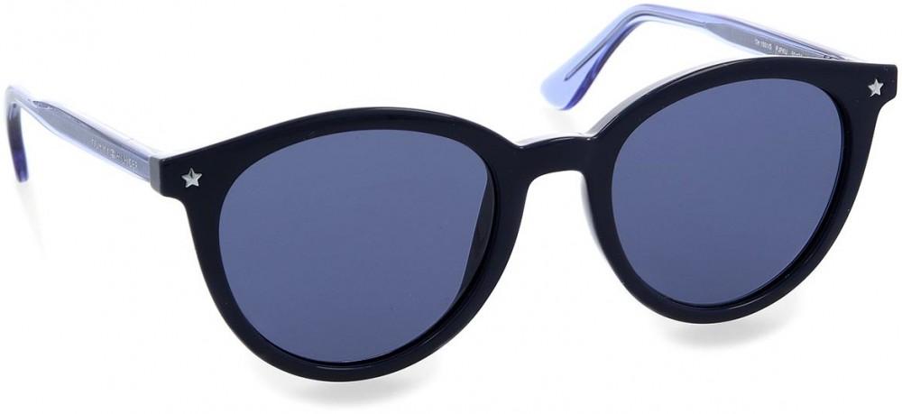 Tommy Hilfiger Napszemüveg TOMMY HILFIGER - 1551 S Blue PJP ... 57e62713de