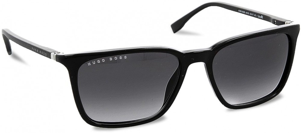 Boss Napszemüveg BOSS - 0959 S Black 807 - Styledit.hu 1913026802