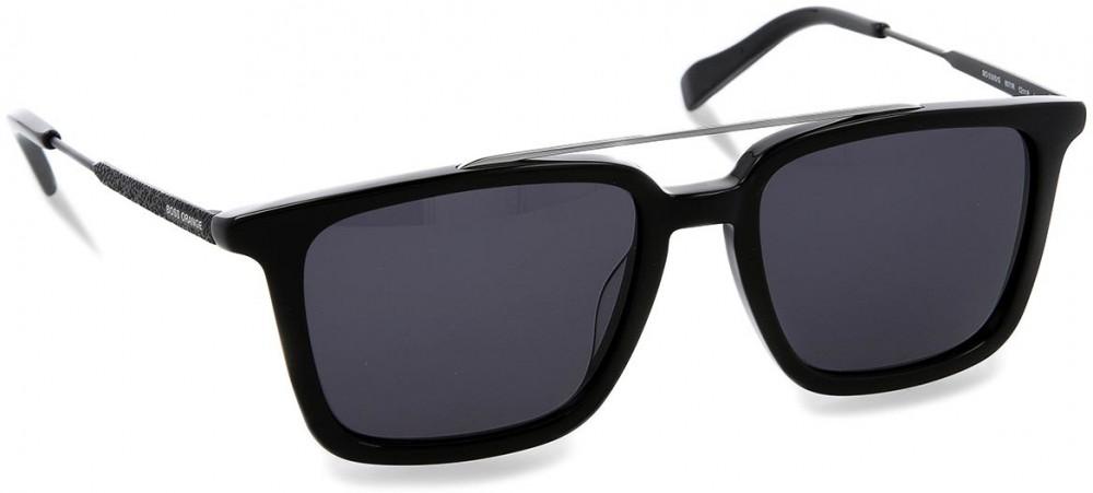 Boss Napszemüveg BOSS - 0305 S Black 807 - Styledit.hu b01042c36e