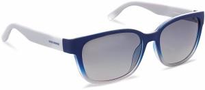 Férfi napszemüvegek Termékek megjelenítése Fekete férfi napszemüvegek  Termékek megjelenítése Boss Férfi napszemüvegek Termékek megjelenítése eed7683e41