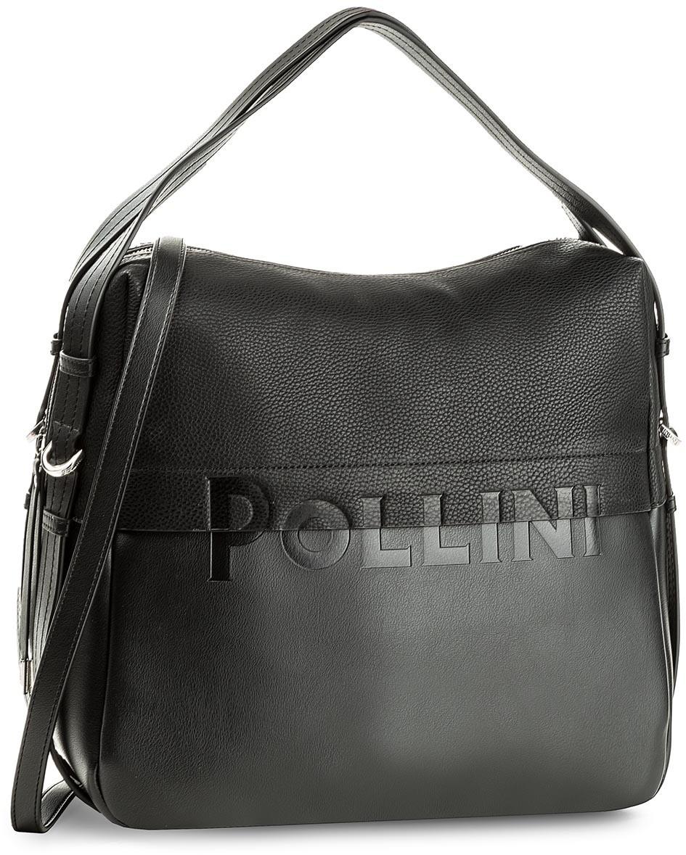 57b2522fbb Pollini Táska POLLINI - SC4536PP05SA200A Nero - Styledit.hu