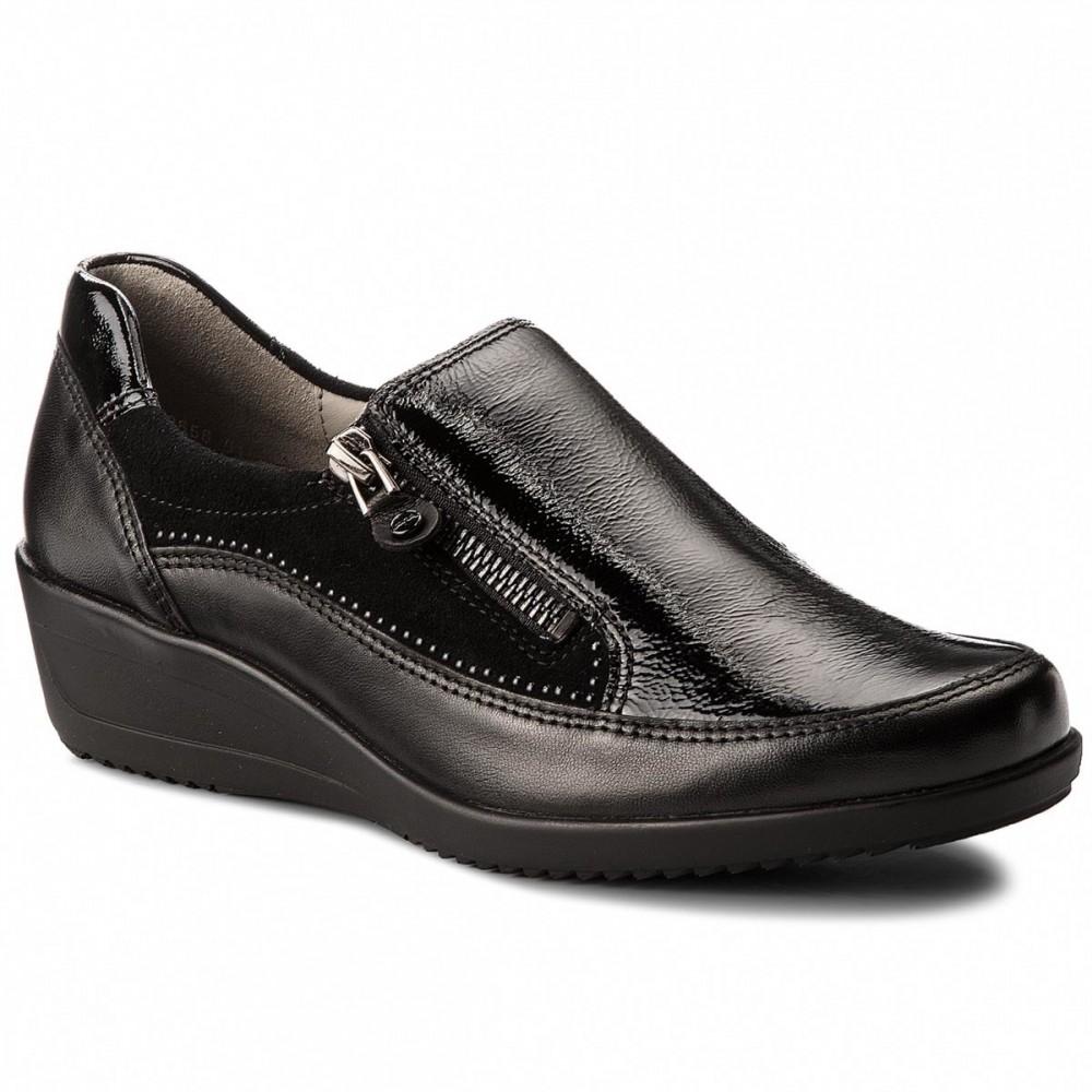 Ara Ara női bőr cipő Styledit.hu