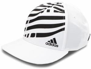 Adidas Sapka adidas - 6Pcap Ltwgt Emb S98159 Black Black White ... fdb8cc4f3a