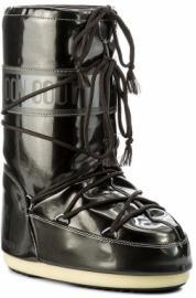 a084490cbf Moon Boot Hótaposó MOON BOOT - Classic Plus 14023300001 Nero ...