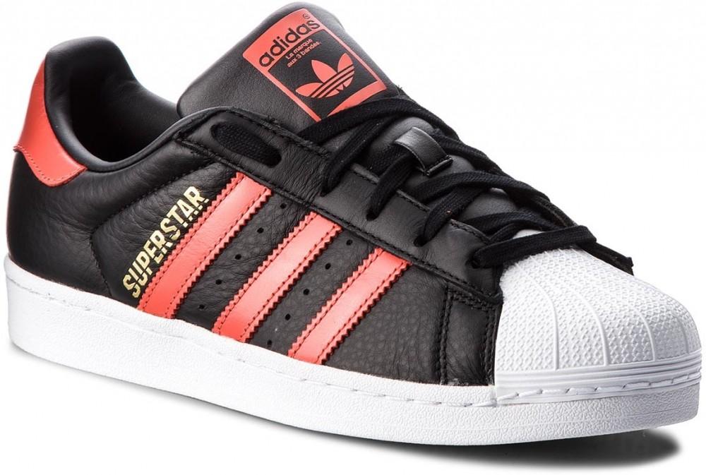 soe2b732a0 cipő adidas superstar i cblack cblack ftwwht