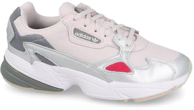 Adidas Originals adidas Originals Falcon D96757 női sneakers cipő ... 85367fd46b