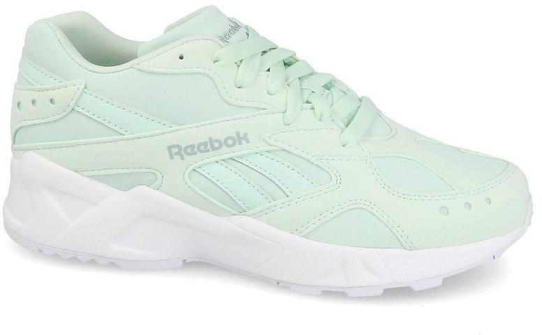 Reebok Aztrek DV6262 SneakerStudio
