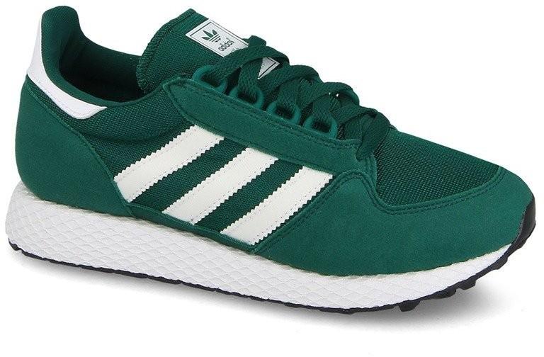 369a532dc2 Adidas Originals adidas Originals Forest Grove CG6797 női sneakers ...