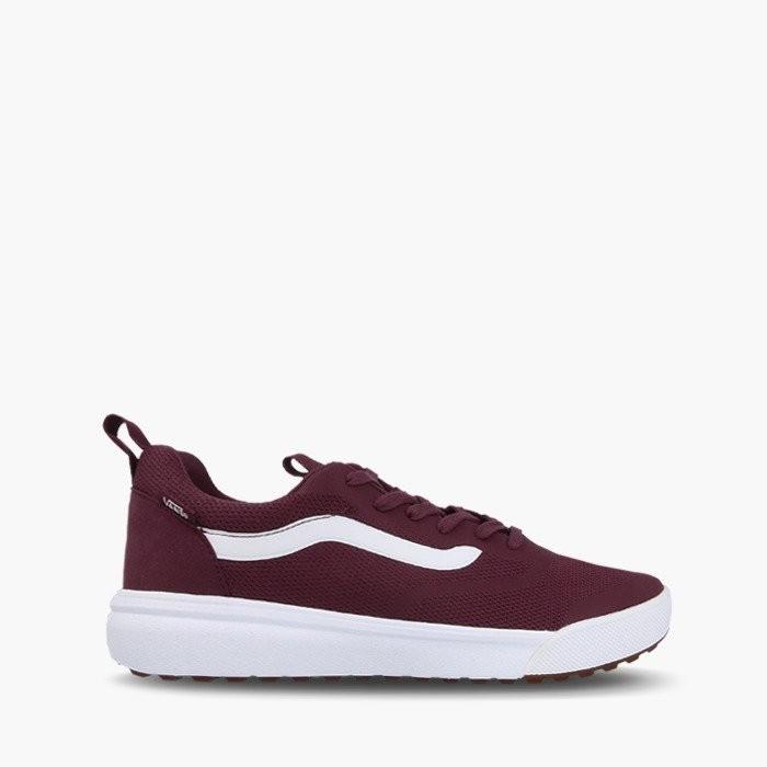 VANS Vans Ultrarange Rapidw Rumba VA3MVUVG4 férfi sneakers cipő ... ea93ad7ad3