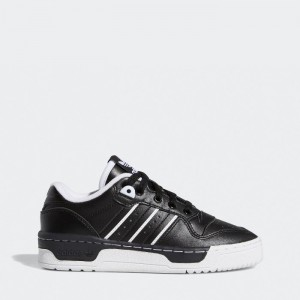 adidas Originals Rivalry Low J EE5938 galéria