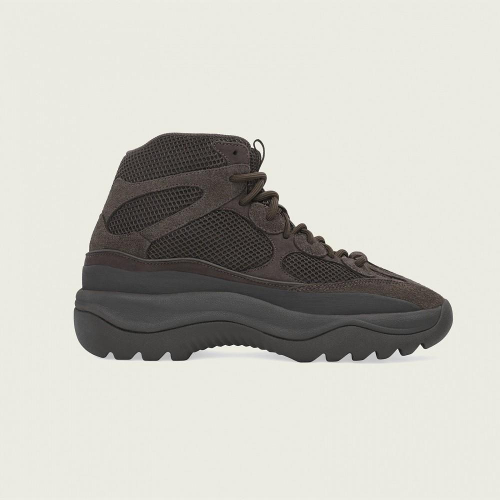 adidas YEEZY Desert DSRT Boot Oil EG6463