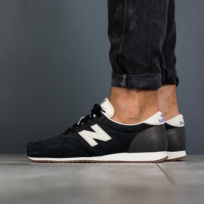b15db2df5e New Balance New Balance férfi cipő U420LBL - Styledit.hu