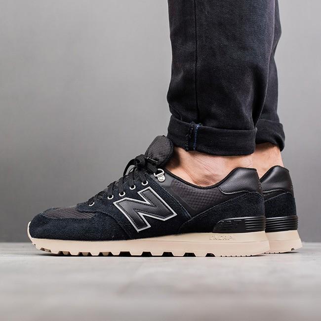 cipő cipő sneakers hu Styledit ML574PKP Balance férfi New Balance New New  New wxPFq6AYfZ 42adc1c501