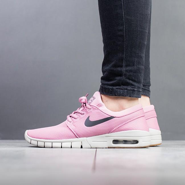 Nike Nike Stefan Janoski Max Gs 905217 602 női sneakers cipő ... 8abb48bc9e