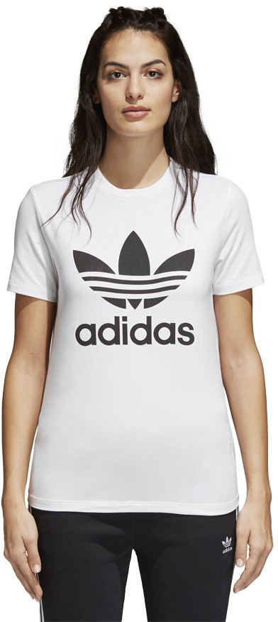 2da55d03997a Adidas Originals adidas Originals Adicolor CV9889 női póló - Styledit.hu