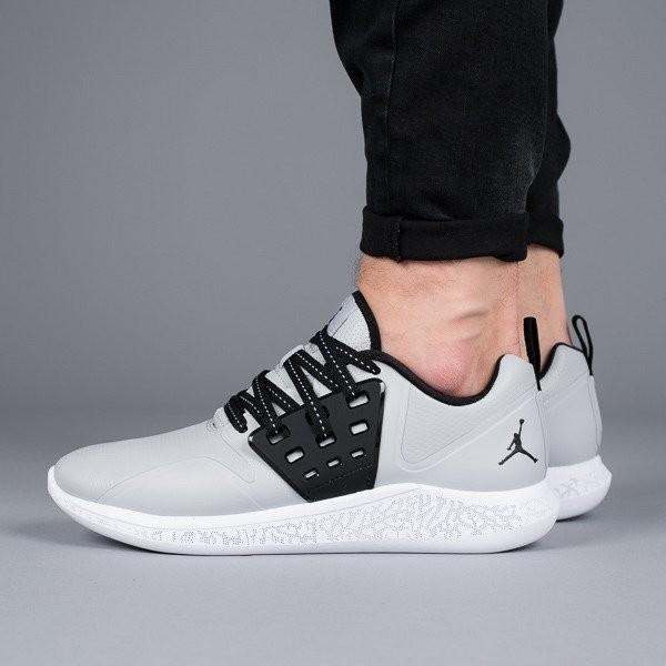 Jordan Jordan Grind AA4302 004 férfi sneakers cipő - Styledit.hu 1c19283c98