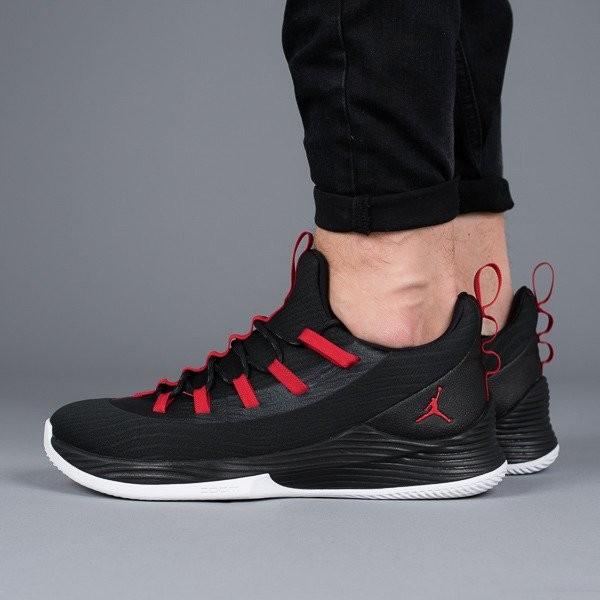 Jordan Jordan Ultra Fly 2 Low AH8110 001 férfi sneakers cipő ... 6629e81114
