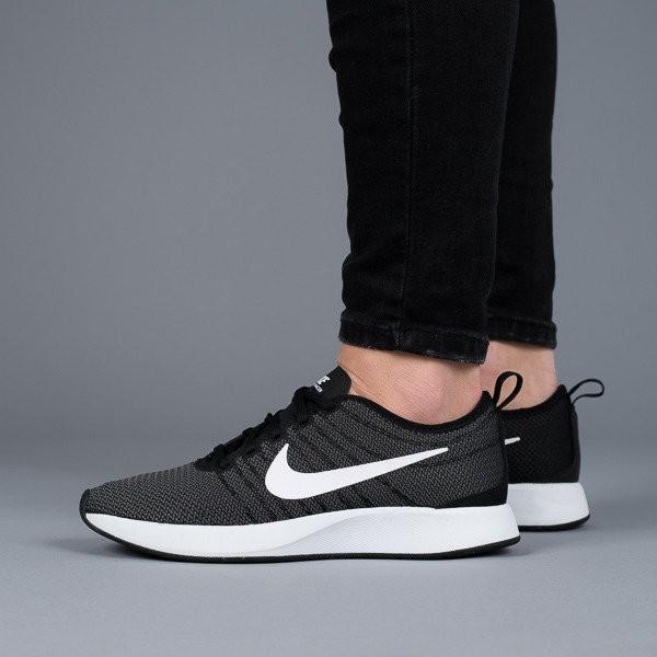 Nike Nike Dualtone Racer 917682 003 női sneakers cipő - Styledit.hu 68b8fd70cb