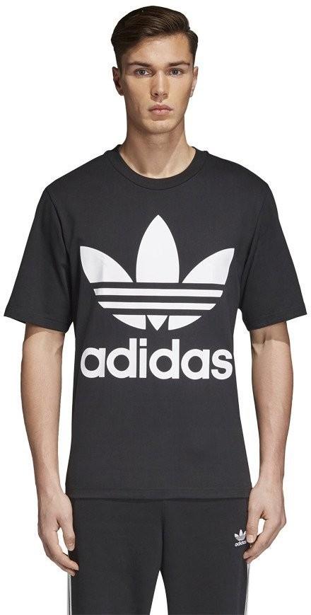 Adidas Originals adidas Originals Oversized CW1211 férfi póló ... 1ee9c1dcb6