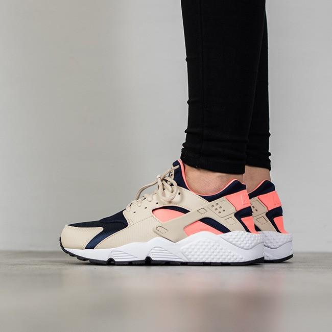 Nike Nike Air Huarache Run női cipő 634835 111 - Styledit.hu cbc55c5acb