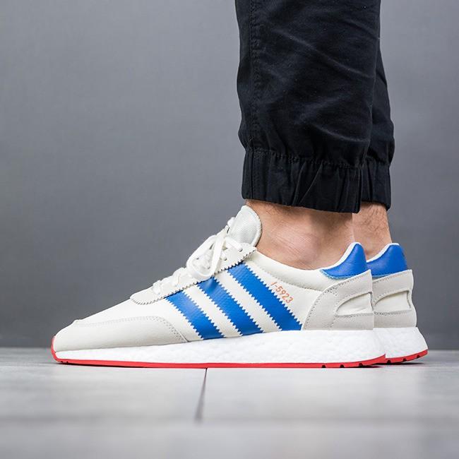 Adidas Runner Férfi Originals I Iniki Bb2093 5923 N8Oyv0wmn