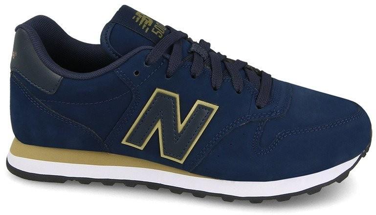 New Balance New Balance GW500DBG női sneakers cipő - Styledit.hu c208b4425e