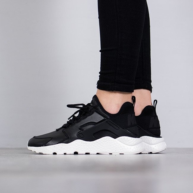 Nike Nike Air Huarache Run Ultra SI női cipő 881100 001 - Styledit.hu 3988c9438d