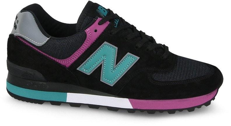 New Balance New Balance Made in UK OM576BTP férfi sneakers cipő ... c4f5f70132
