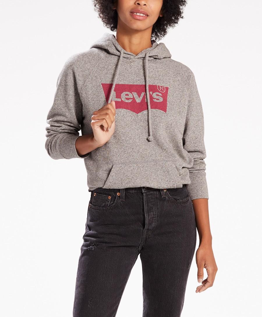 Levi s® Levi s® Graphic Sport 35946-0003 női pulóver - Styledit.hu ee878fc281