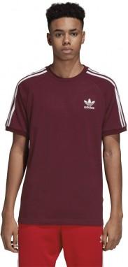 Férfi mintás és feliratos rövidujjú pólók Termékek megjelenítése Adidas  Originals ... c42fa02dc3