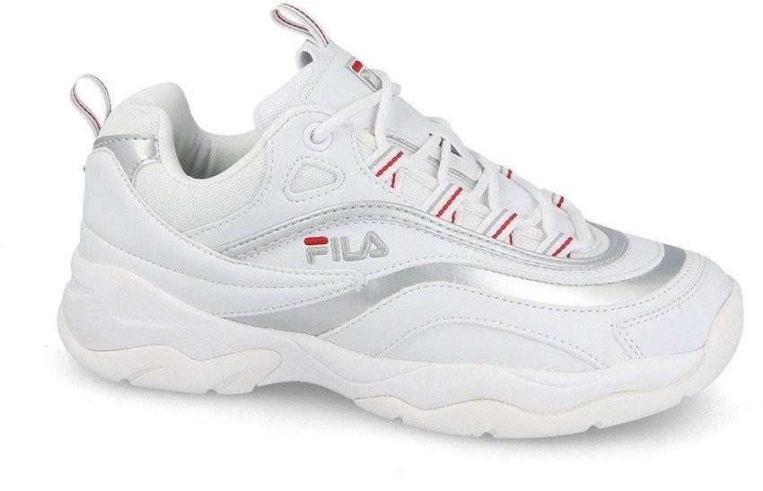 Fila Fila Fila cipő Styledit Fila sneakers női 00K Ray hu hu hu 1010562 Low  Onw0qd67 5c9d2e2587
