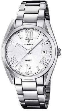Festina Festina Festina Multifunction - Styledit.hu eeac56caf9