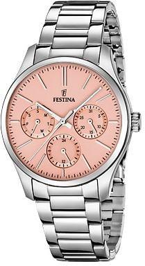 Festina Festina Festina Trend - Styledit.hu 2d14ce058a
