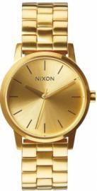 Nixon - Styledit.hu 0d1b32d668