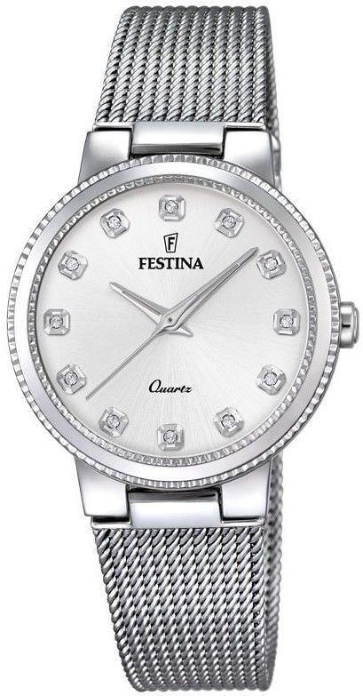 Festina Festina Festina Boyfriend - Styledit.hu 212bd8043a