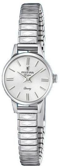 Festina Festina Festina Trend Extra - Styledit.hu d6f625765b