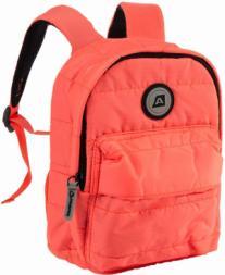Alpine Pro Alpine Pro női hátizsák   táska - Styledit.hu b810f7ac06